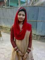 muslim-kerala-girls-images